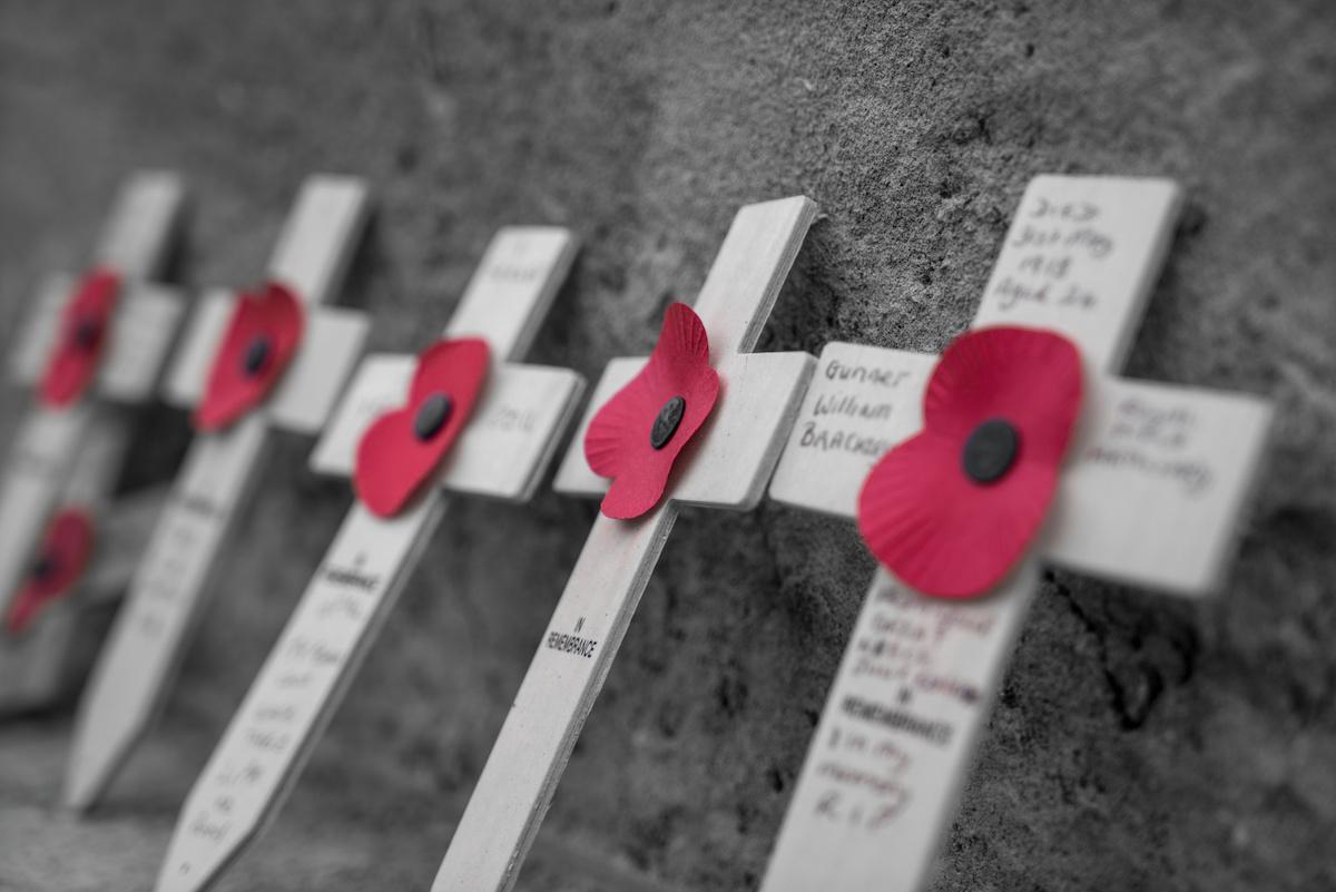 Obtain your Canadian death certificate | InfoProcedures