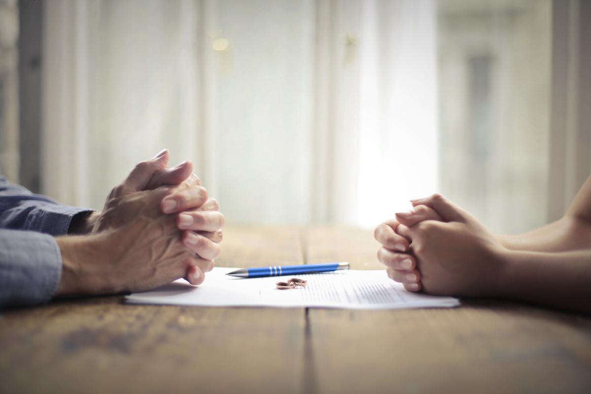 How to obtain a Canadian divorce certificate | InfoProcedures.com