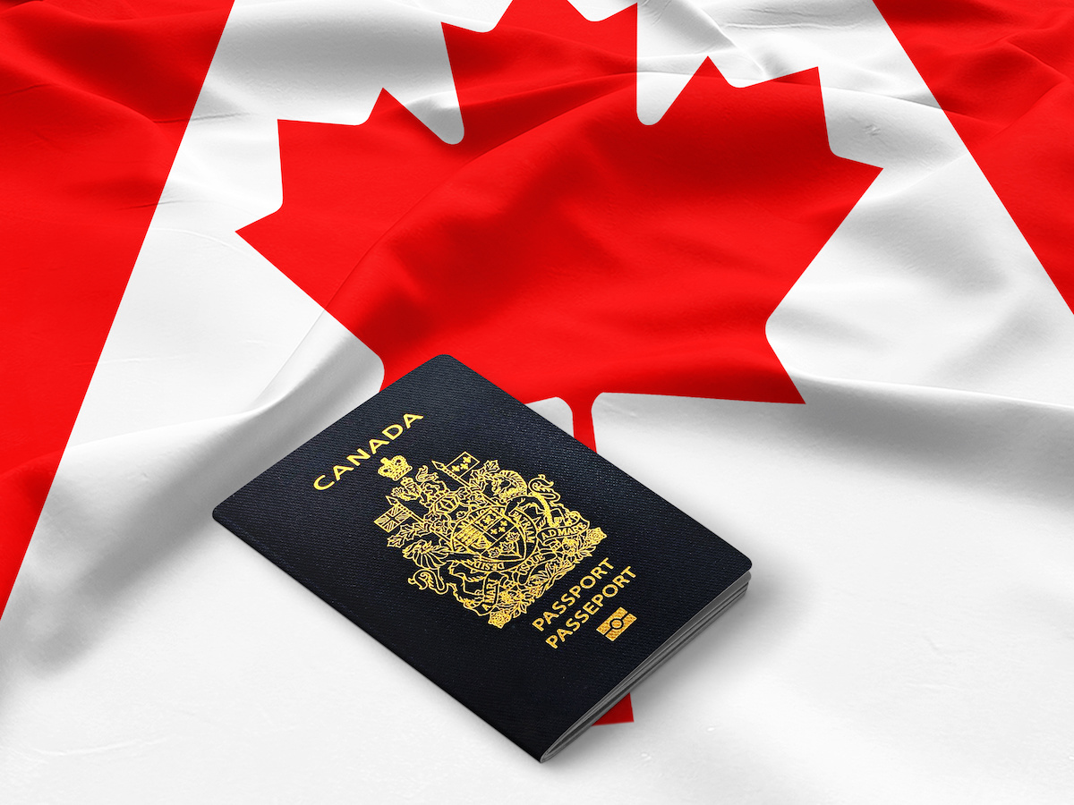What documents can you use as an official ID   InfoProcedures Canada