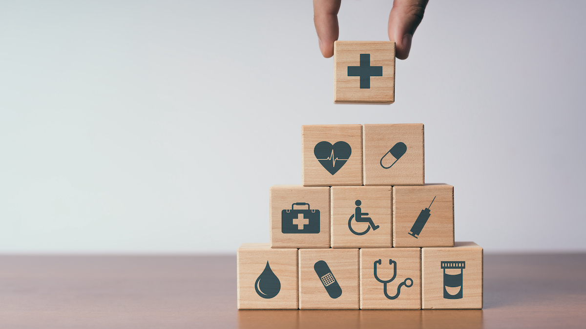 How to choose your private healthcare insurance | InfoProcedures Canada