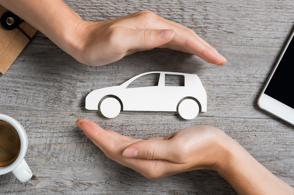 Things you need to consider when choosing your car insurance | InfoProcedures Canada